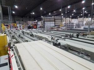 Pallet-Conveyor-01